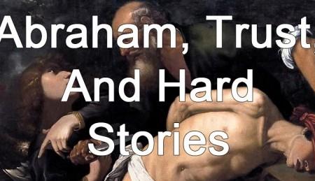 hardstories