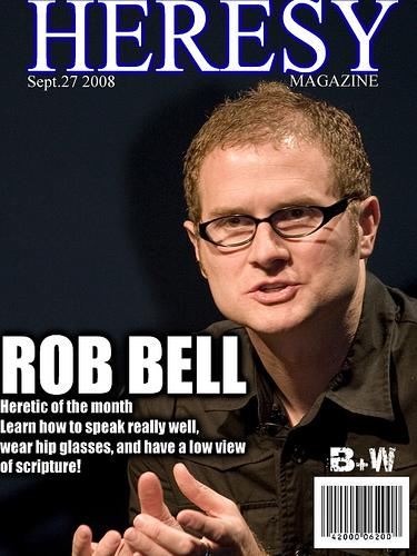 RobBellHeresyMagazineEndtimeObserver