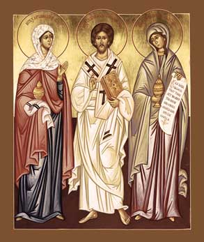 mary-martha-and-lazarus