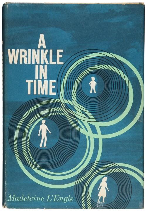 WrinkleInTimePBA1