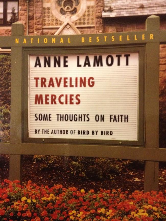 traveling-mercies